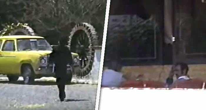 rancho-tres-potrillos-1990