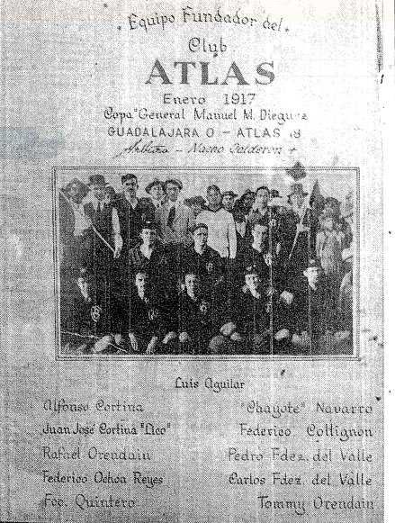 atlas-18-chivas-0