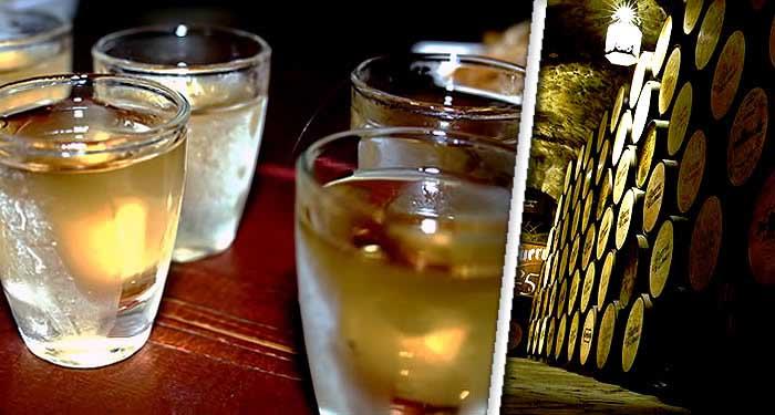 beneficios-del-tequila-para-la-salud