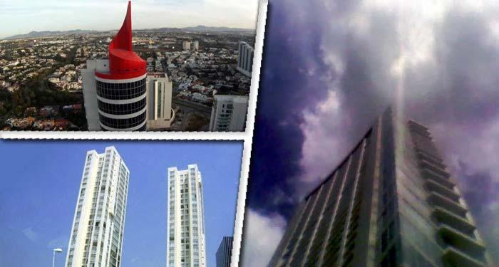 rascacielos-mas-altos-de-zapopan