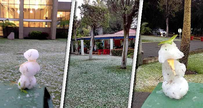 agua-nieve-en-cucea