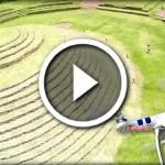 (Video) Guachimontones Zona Arqueológica
