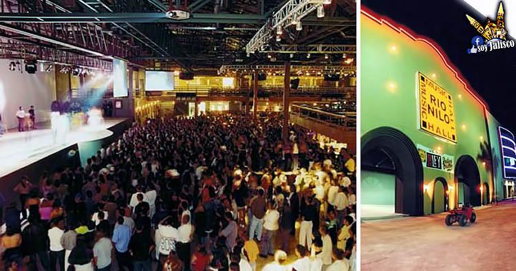 centro-de-entretenimiento-rio-nilo-music-hall