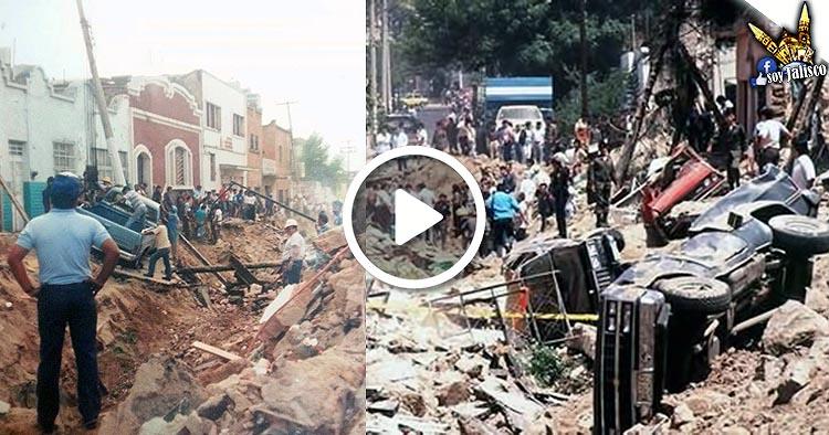 otro-ano-mas-explosiones-guadalajara-22-abril-1992-sector-reforma