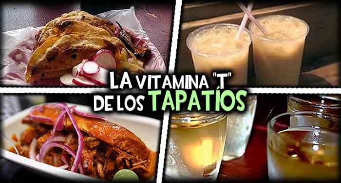 la-vitamina-t-de-los-tapatios