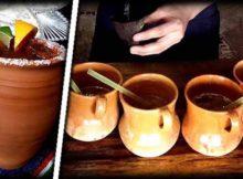 receta-cantaritos-de-tequila
