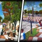 Así será la renovación de Av. Tonaltecas, Tonalá.