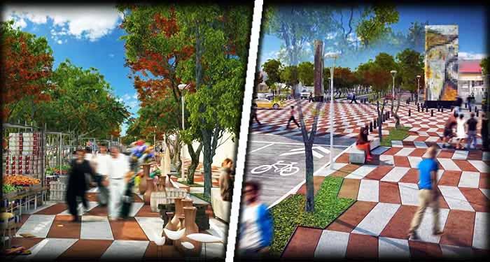 renovacion-radical-de-avenida-tonaltecas