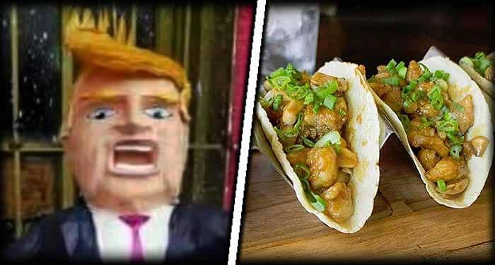 taco-donald-trump