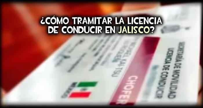 tramitar-licencia-conducir-jalisco-guadalajara