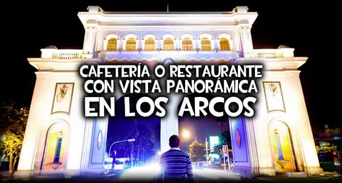 cafeteria-o-restaurante-con-vista-panoramica-en-los-arcos-de-guadalajara