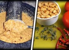 salsa-de-cacahuate