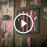 El América se burla de las Chivas en vídeo