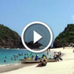 Punta Pérula: Un lugar Mágico de la Costa Jalisciense