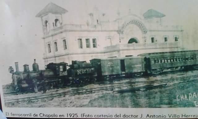 ferrocarril-de-chapala-terminal