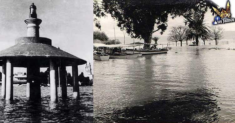 inundacion-desbordamiento-del-lago-de-chapala
