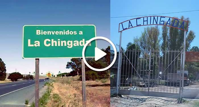 la-chingada-san-gabriel-jalisco