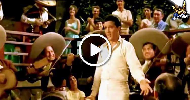 video-de-elvis-presley-cantando-guadalajara-guadalajara-lo-tienes-que-ver