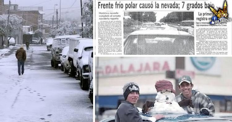 el-dia-que-nevo-en-guadalajara