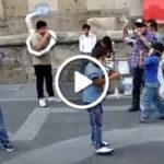 Niños Tapatíos crean su banda musical e instrumentos usando basura