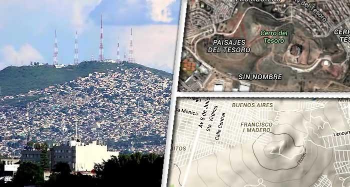 cerro-del-cuatro y-del-tesoro-antiguos-volcanes-inactivos
