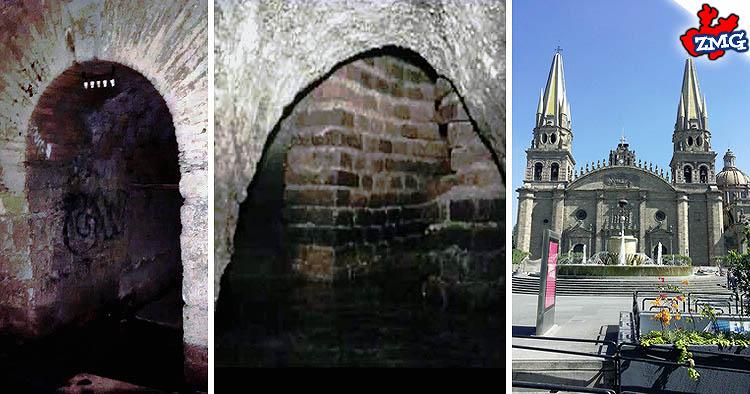 tuneles-secretos-de-guadalajara