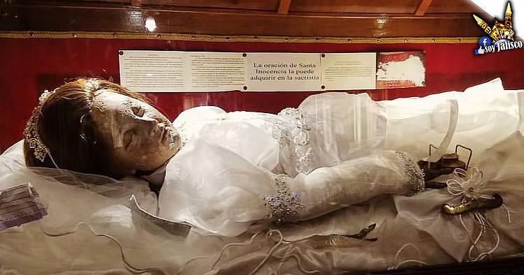 santa-inocencia-catedral-de-guadalajara