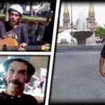 """El Clon de """"Don Ramón"""" vive en Guadalajara"""