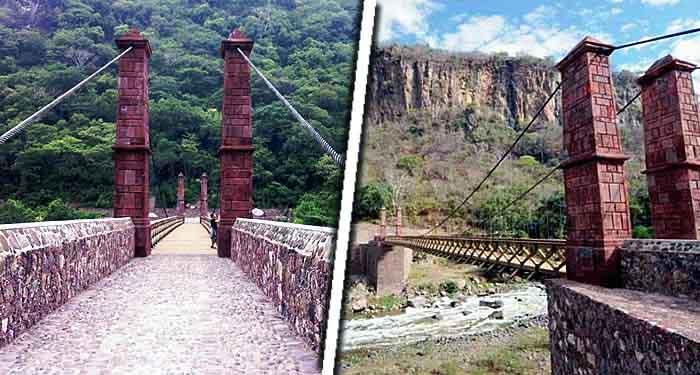 puente-de-arcediano-barranca-de-huentitan-guadalajara