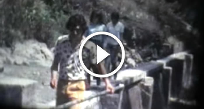 video-barranca-de-huentitan-en-el-ano-de-1973