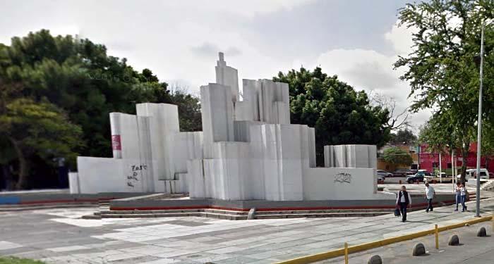 monumento-de-la-republica