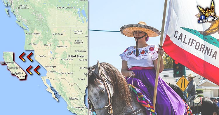 california-quiere-separarse-de-eeuu
