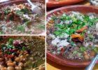 receta-de-carne-en-su-jugo-al-estilo-jalisco