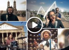 video-de-la-nueva-version-de-la-cancion-guadalajara-guadalajara