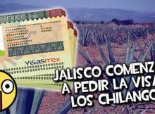 jalisco-comenzara-a-pedir-la-visa-a-los-chilangos