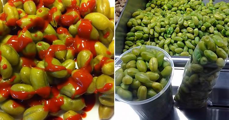 como-preparar-las-guasanas-botana-tapatia